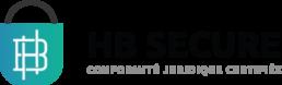 Logo HB Secure